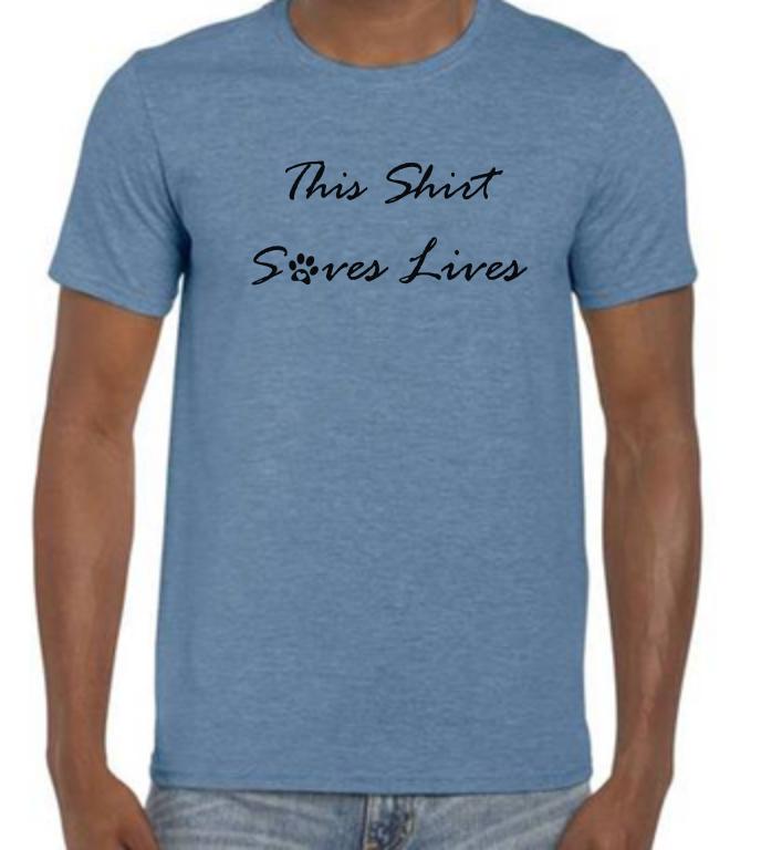 Men's Shirts -