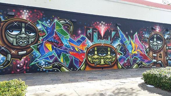 AKuT & Dolla Mural.jpg