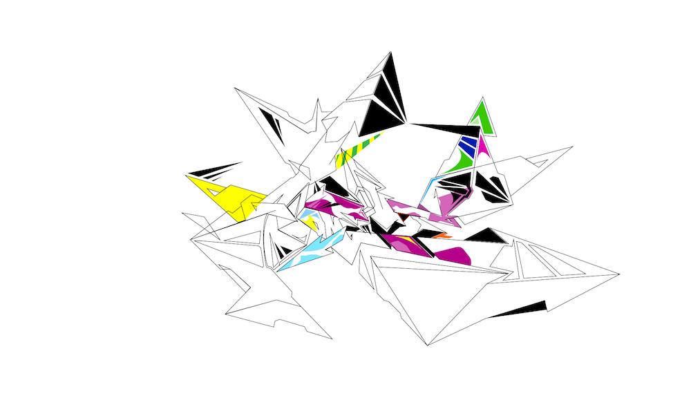 ACUT-1000.jpg