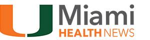umiami_health.jpg