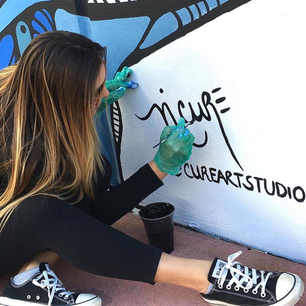 mural-rrhs.jpg