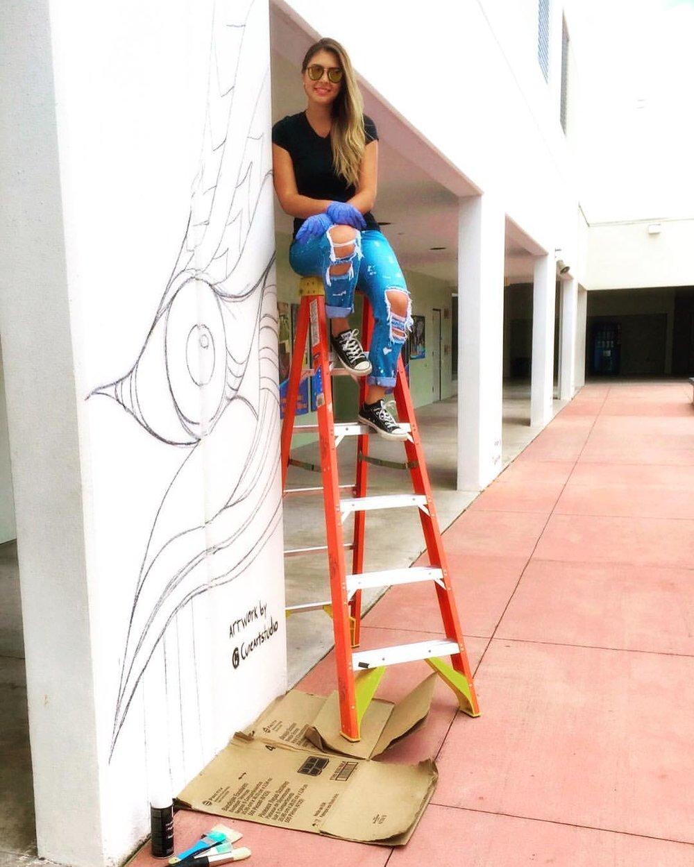 mural-rrhs2.jpg