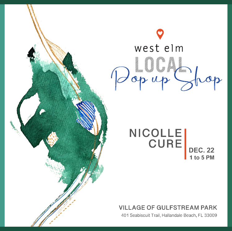 Holiday Popup at west elm Gulfstream.jpg