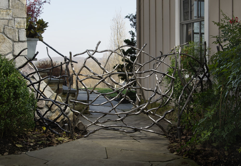 Sparks Gate