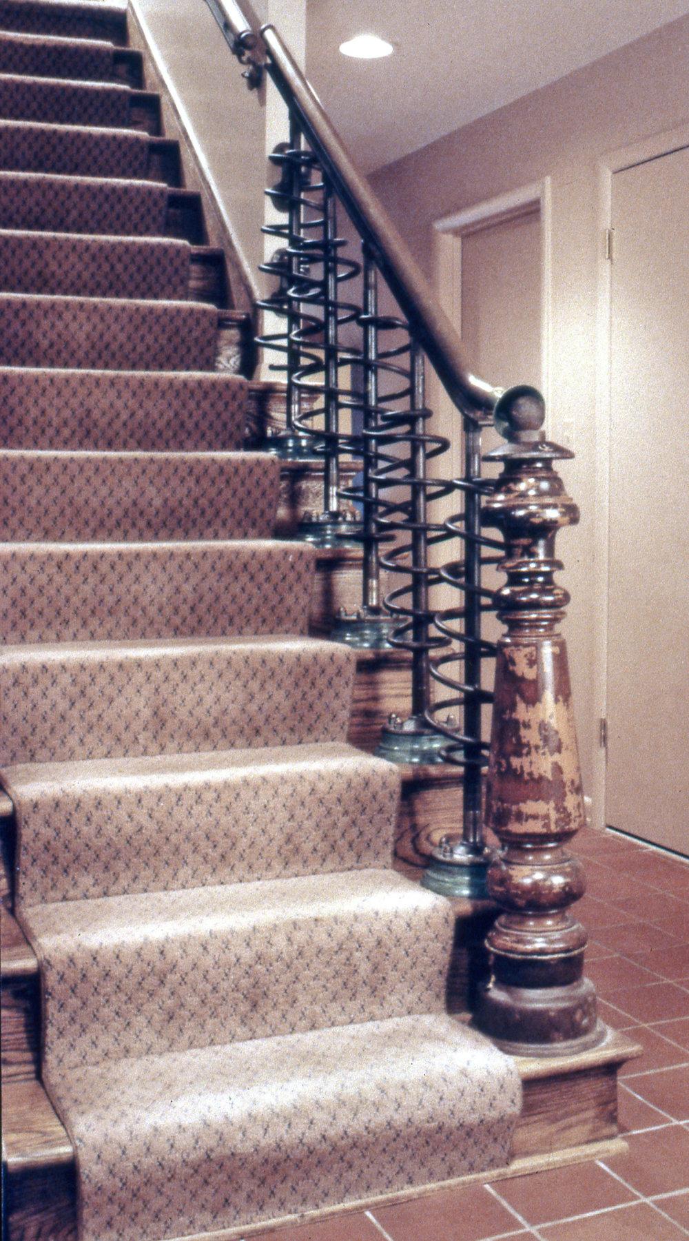 hess spring railing.jpg