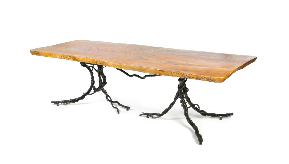 hess sycamore table.jpg