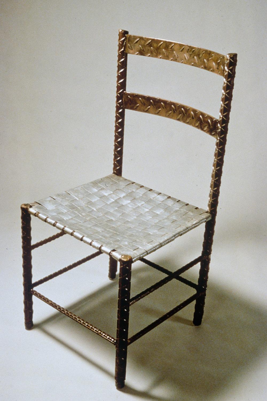 hess chair 1987.jpg