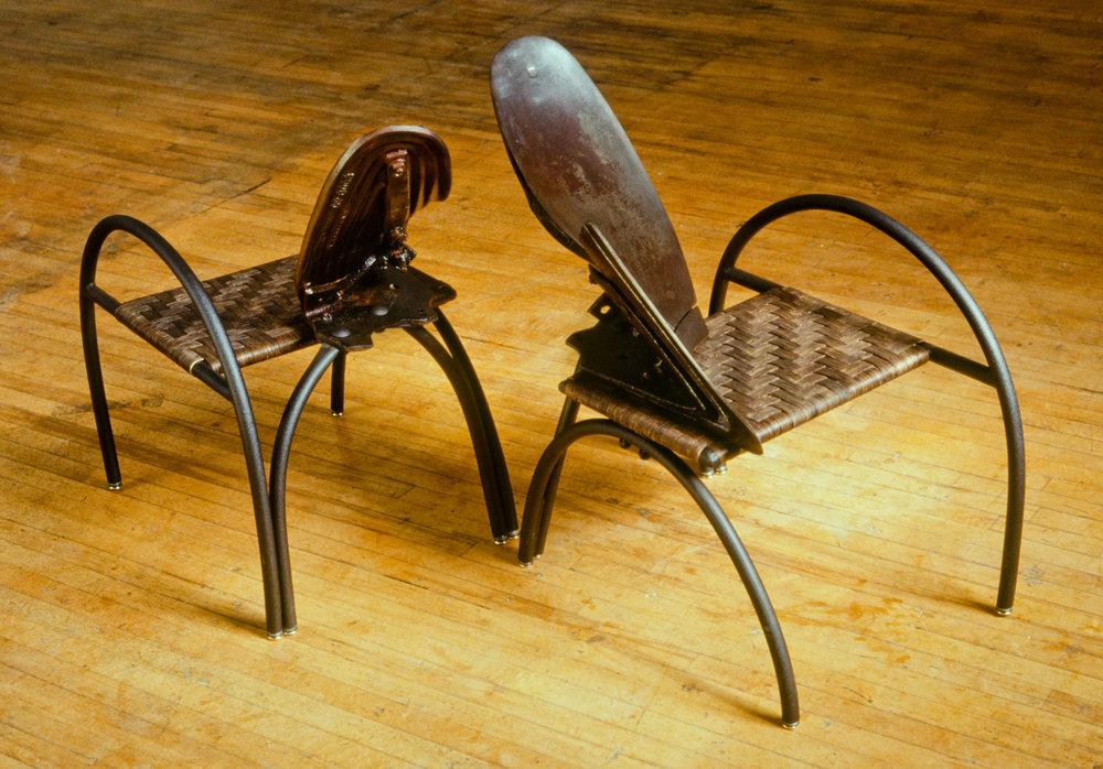 hess chair pair.jpg