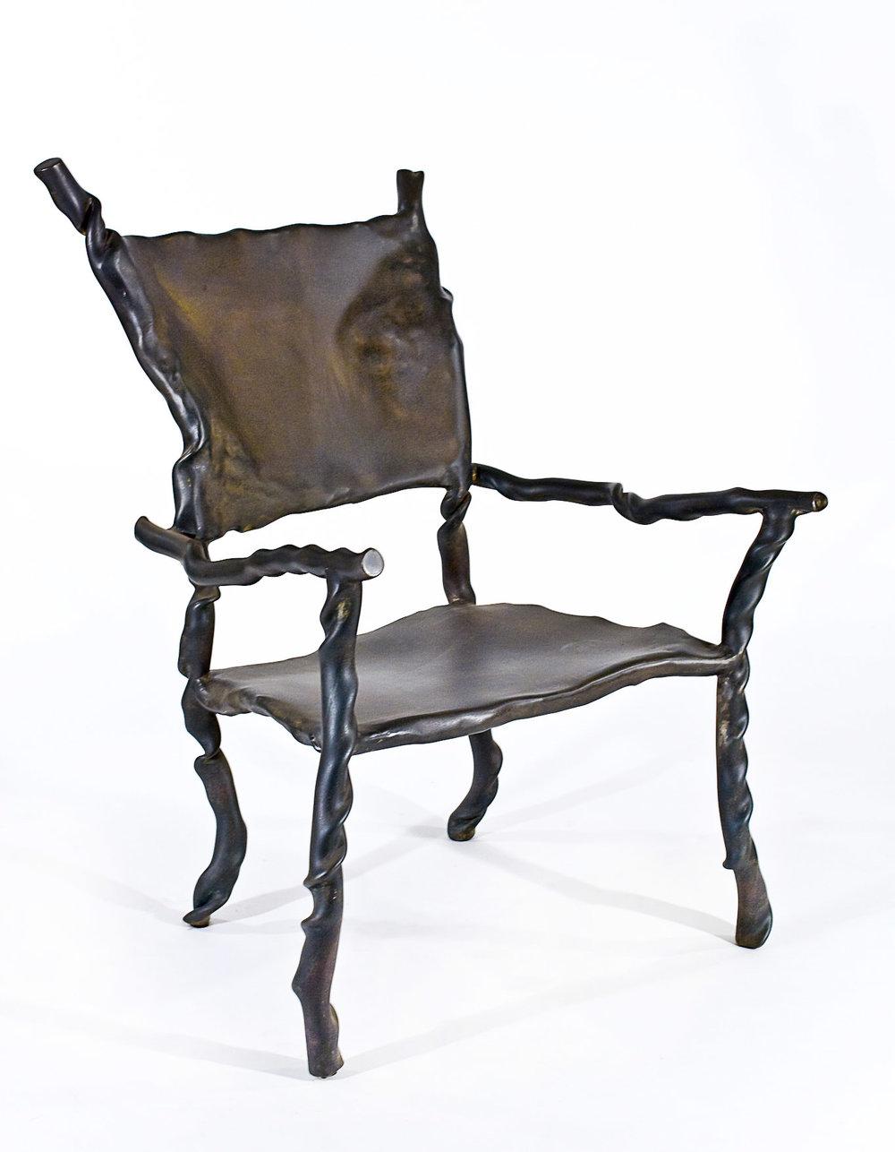 Dogwood Chair