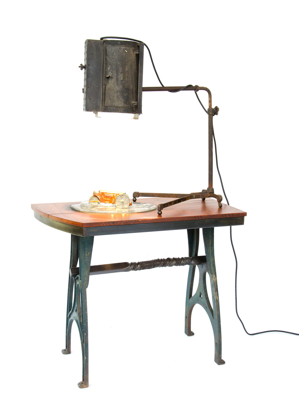 hess lamp melt table.jpg