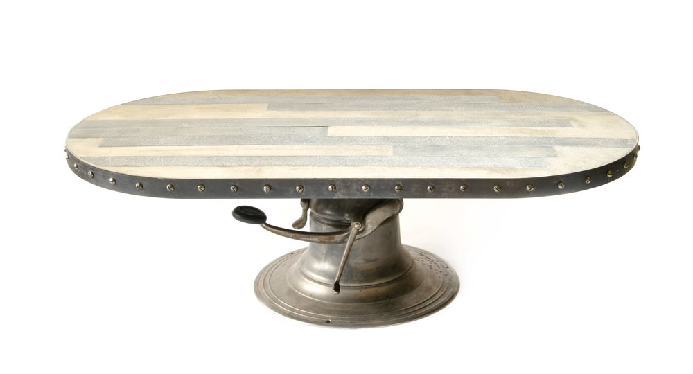 hess barber base table copy.jpg