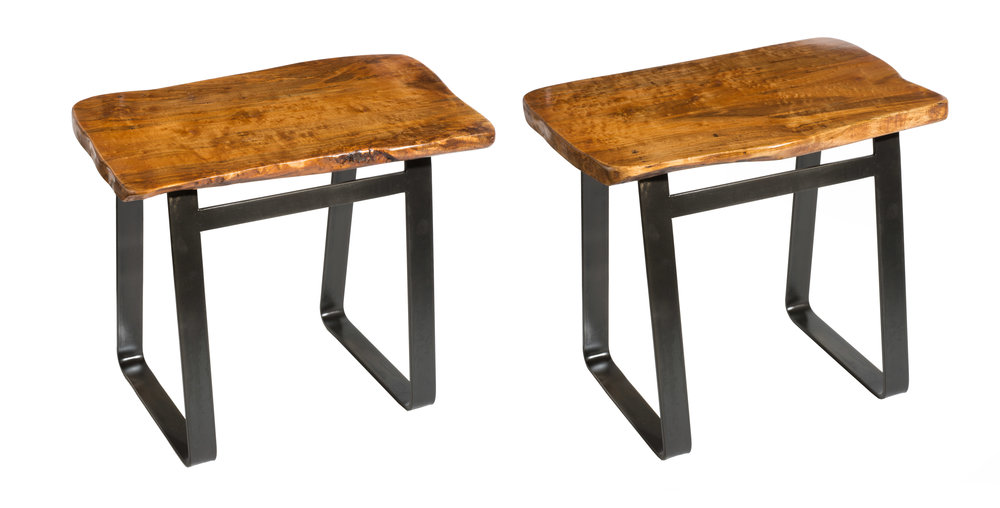 hess end table pair.jpg