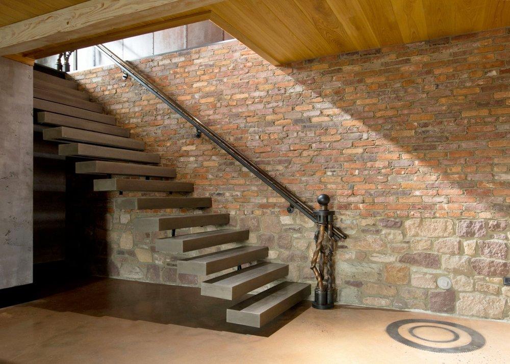 hess hayden staircase (1).jpeg