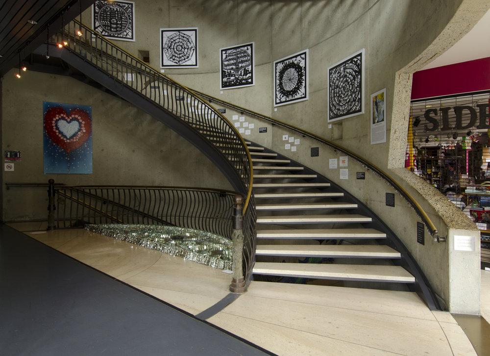hess avam stairs full graham.jpg