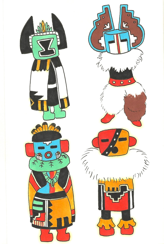 Kachina small.png