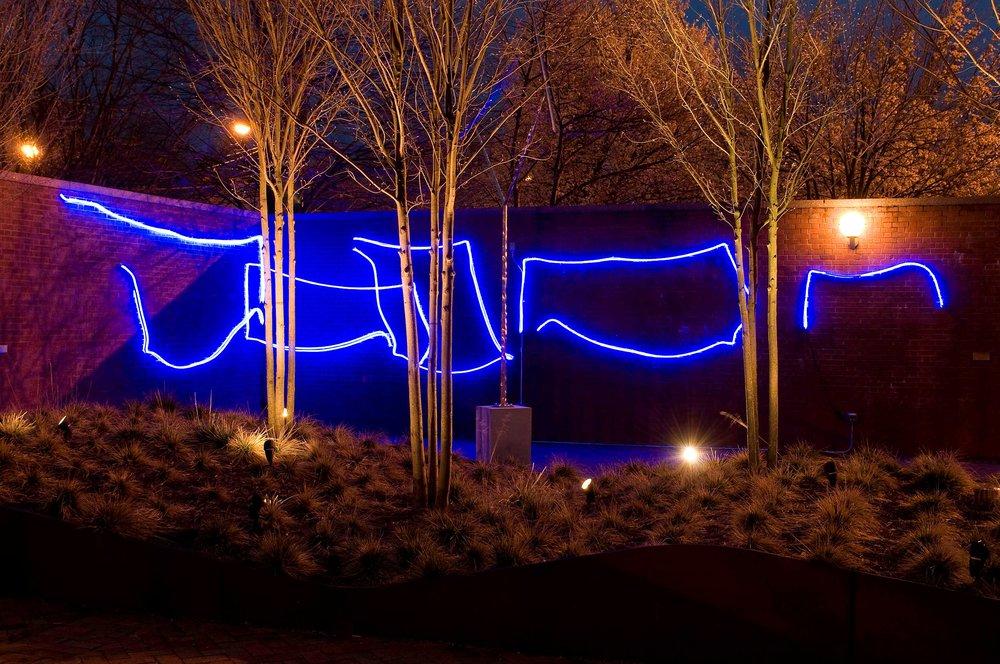 2-Lights-03.jpg