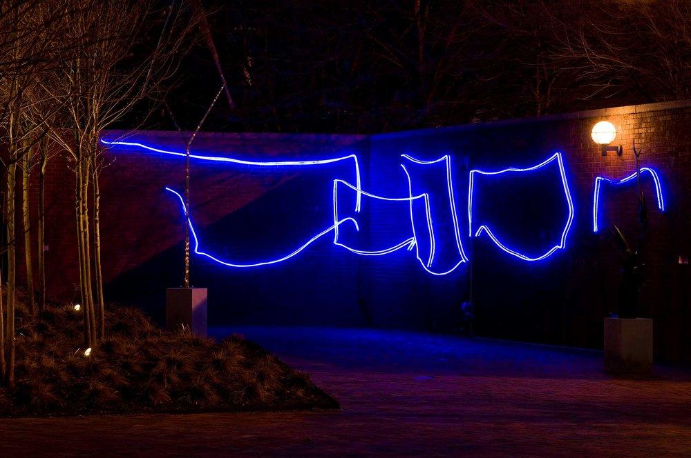 3-Lights-02.jpg