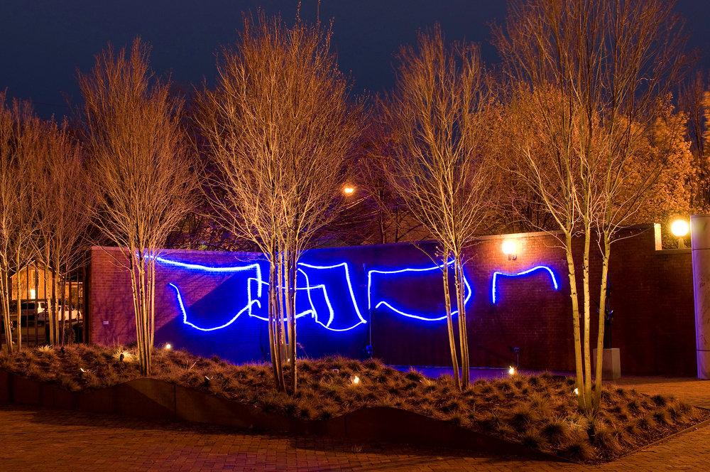 1-Lights-05.jpg