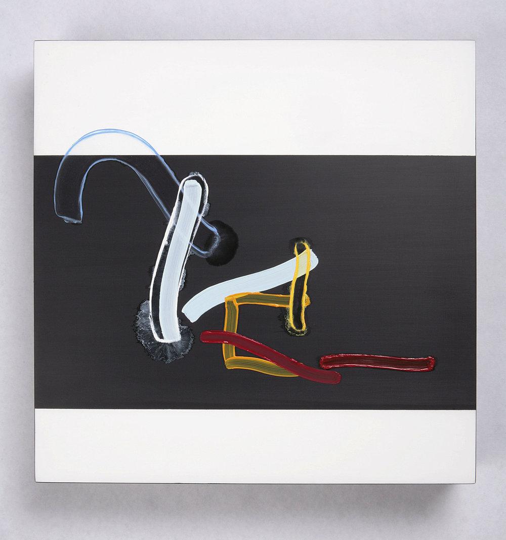 Untitled  2010-11