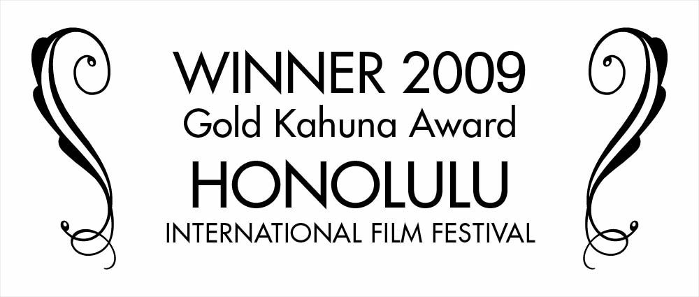Gold_Kahuna_2009.jpg