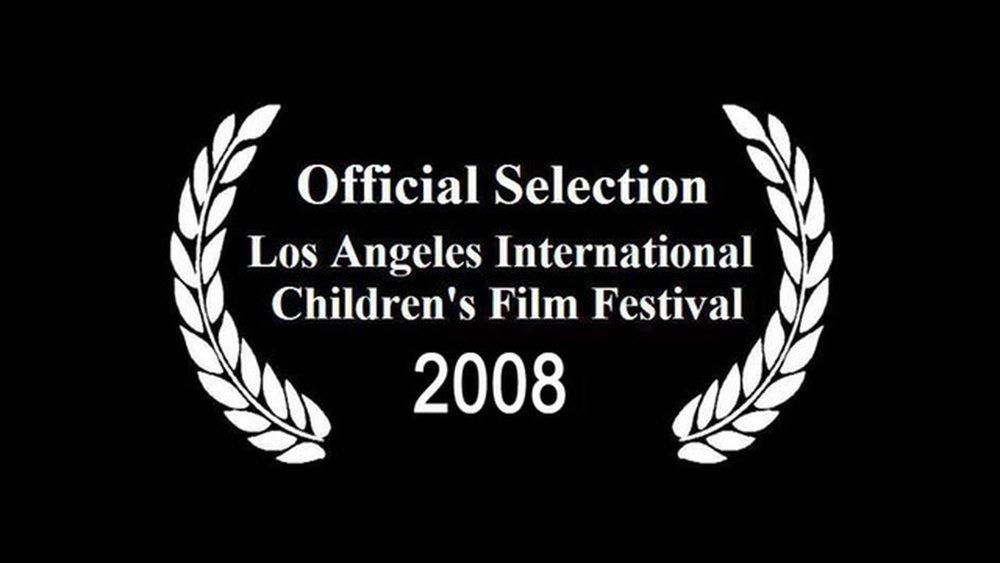 LA-Children-FilmFest2008.jpg