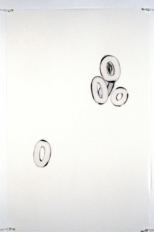 Rings  1996