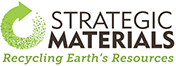 StrategicMaterialsLogo-200px-sm.png