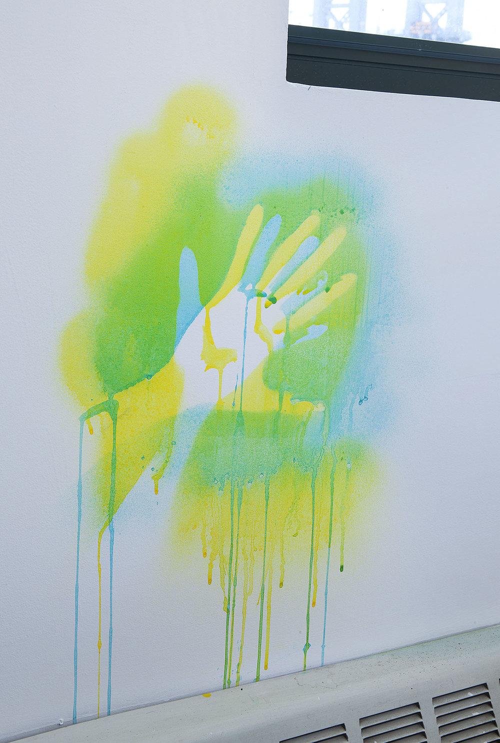 50-Painted _Detail_5.jpg