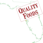 Quality Foods - 16307 N Florida Ave, Lutz, FL 33549