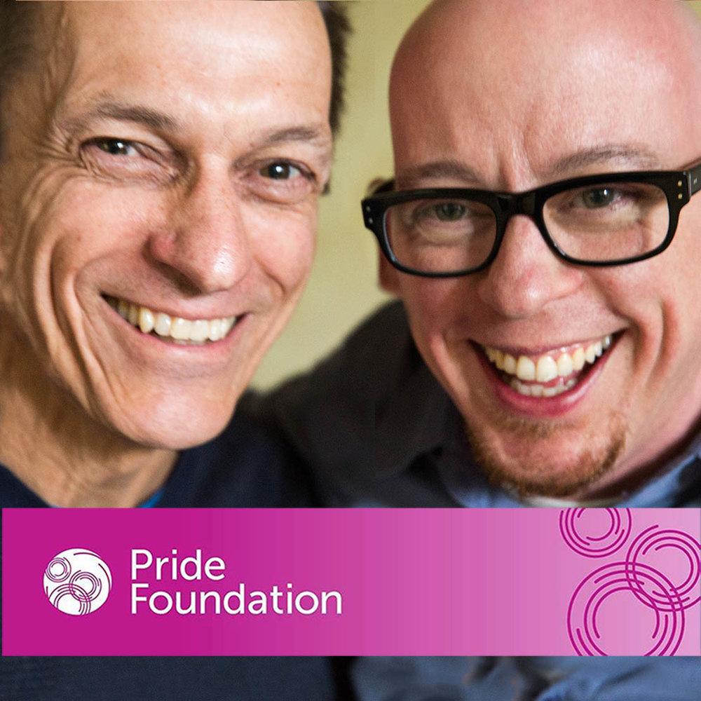 Pride Found-8518-2-logo.jpg