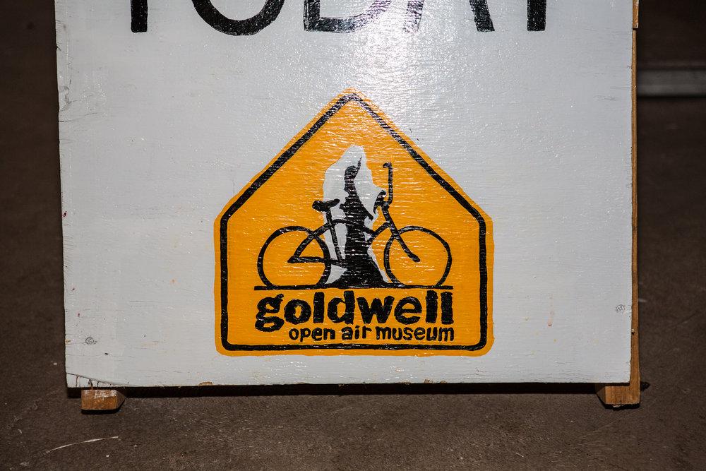 GOLDWELL-29572.jpg