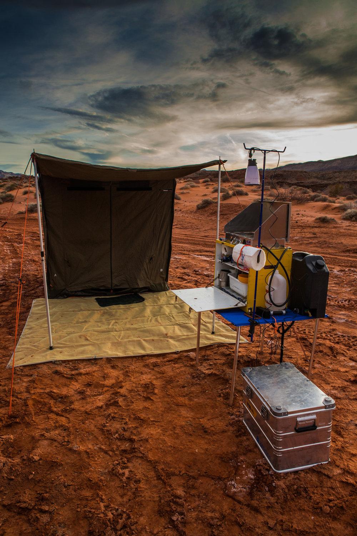 CampsiteTent.jpg