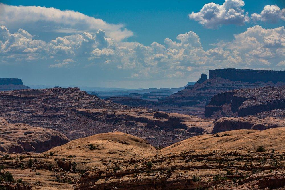 070817_UCTO_Landscapes-7248.jpg