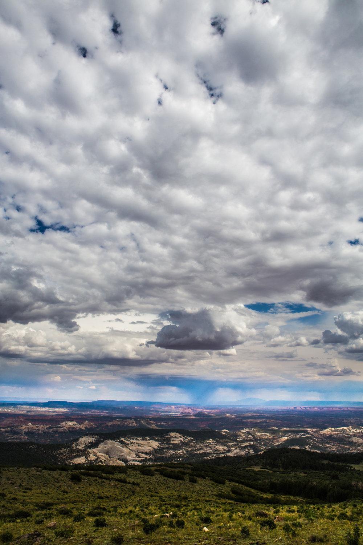 070817_UCTO_Landscapes-7106.jpg