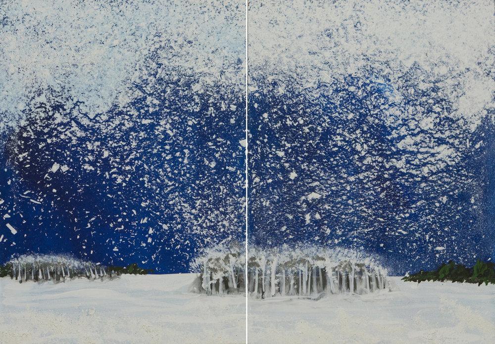 1017_CaesinProcess-WinterAspensDiptych.jpg