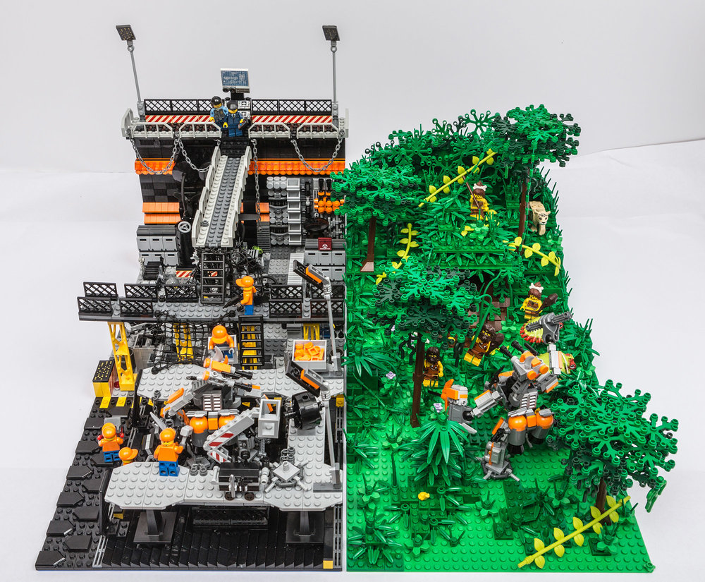 1018_LegoMOC_ThundersuitLaunchbay-7754.jpg