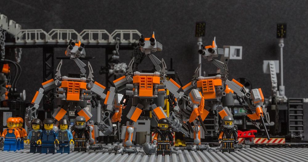1018_LegoMOC_ThundersuitLaunchbay-7638.jpg