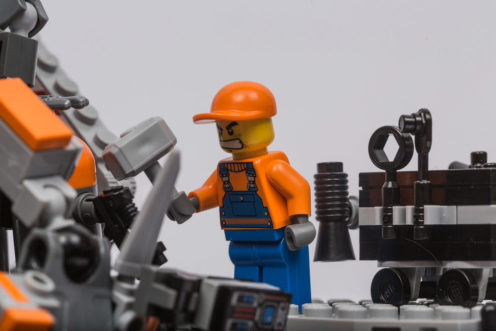 1018_LegoMOC_ThundersuitLaunchbay-7717.jpg