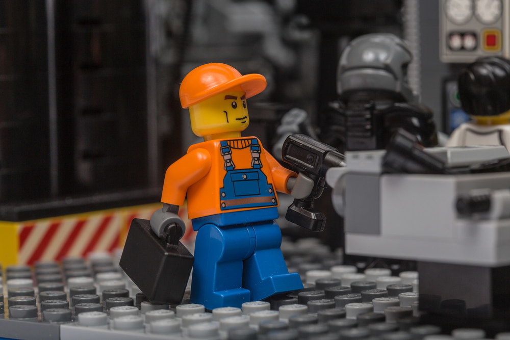 1018_LegoMOC_ThundersuitLaunchbay-7720.jpg
