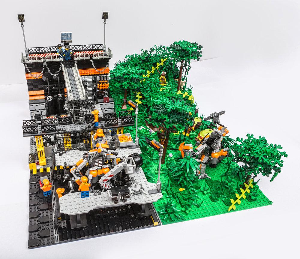1018_LegoMOC_ThundersuitLaunchbay-7759.jpg