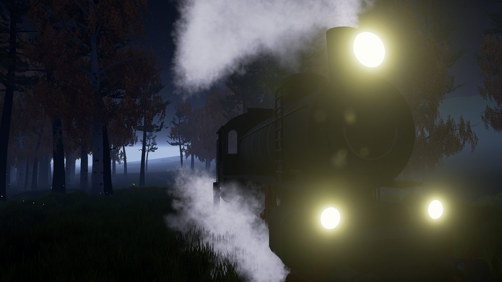 Varganatt_04_Train_Front_Dark.png