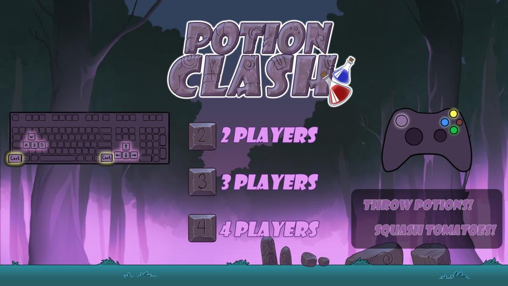 Potion Clash - Meny.png