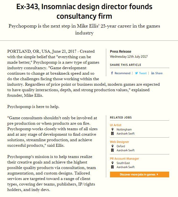 Psychopomp Press Announcement Gamesindustry.biz.JPG