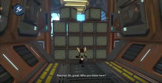 Ratchet Crates Feedback.JPG