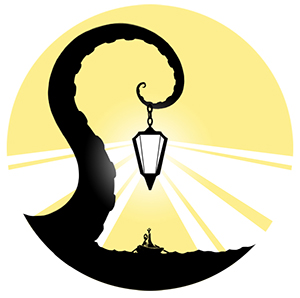 Psychopomp Logo No Text Small.jpg