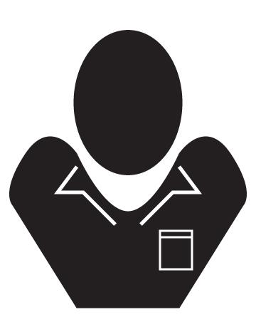 Pub-Client-Type.jpg