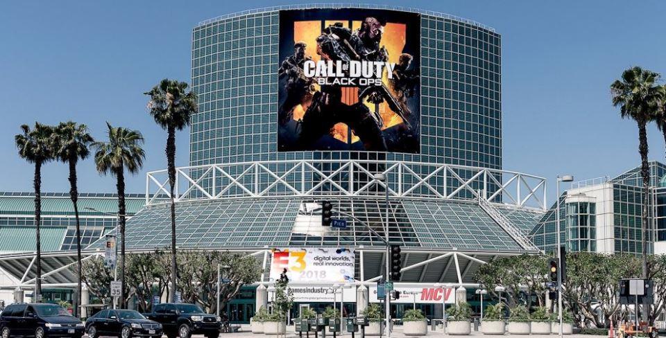 E3 2018 Entrance.JPG