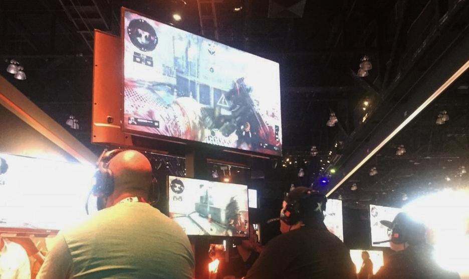 E3 Cod Blops Landscape.JPG
