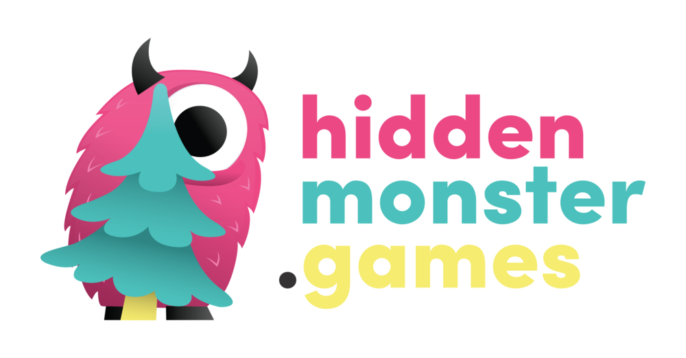 Hidden Monster Games Logo.png