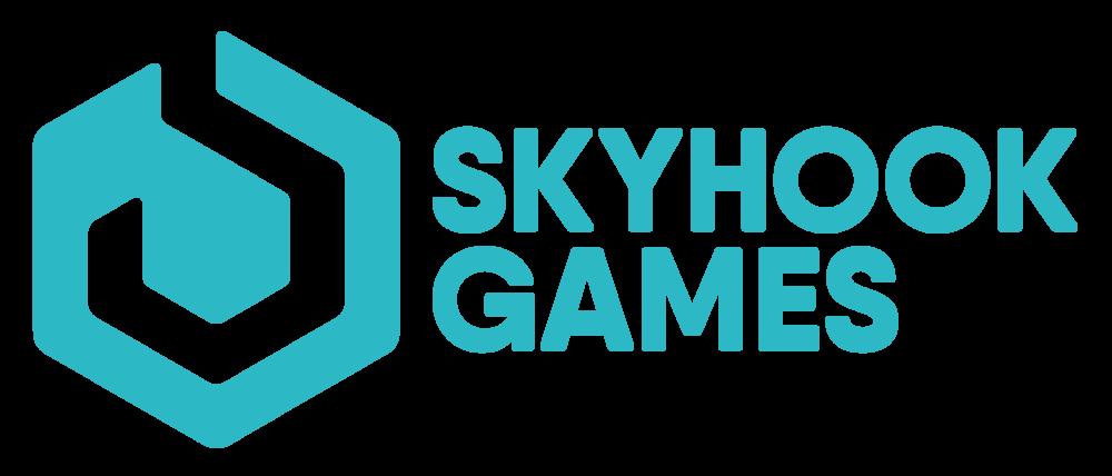 Skyhook Games Logo.png